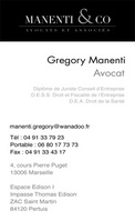 avocats manenti and co