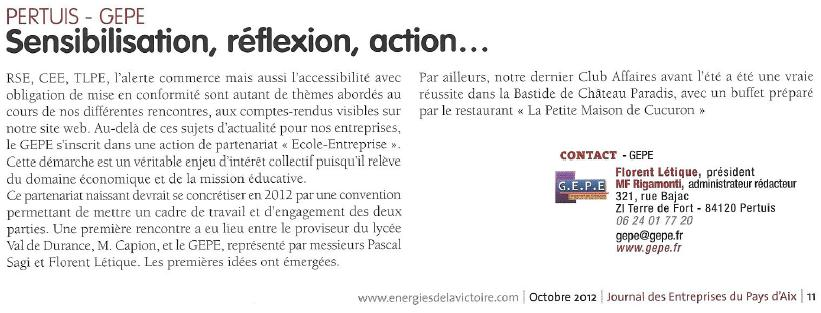 Florent_Letique_Presse-10-2012