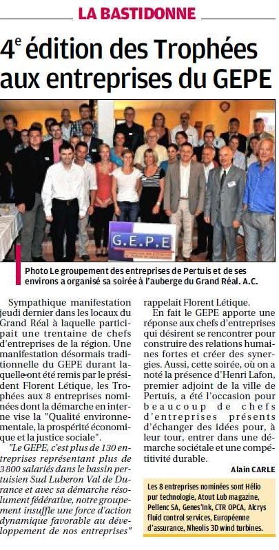 Florent_Letique_la-provence-17-09-2012
